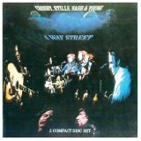 Box Set Disc1 Lyrics Crosby Stills And Nash