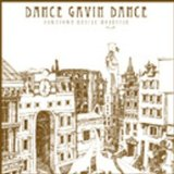 Downtown Battle Mountain II Lyrics Dance Gavin Dance