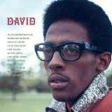 Miscellaneous Lyrics David Ruffin