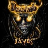 Jayus Lyrics Deerob