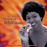 Miscellaneous Lyrics Deniece Williams