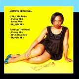 Miscellaneous Lyrics Dionne Mitchell