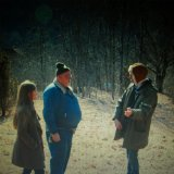 Miscellaneous Lyrics Dirty Projectors
