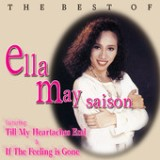 Language Of Soul Lyrics Ella May Saison