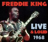 Miscellaneous Lyrics Freddie King
