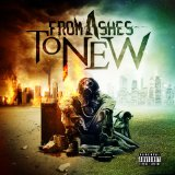 From Ashes to New (EP) Lyrics From Ashes to New