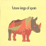 Miscellaneous Lyrics Future Kings of Spain
