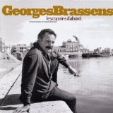 Miscellaneous Lyrics Georges Brassens