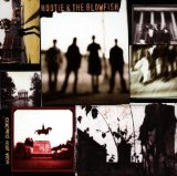 Cracked Rear View Lyrics Hootie And The Blowfish