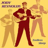 Miscellaneous Lyrics Jody Reynolds