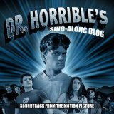 Dr. Horrible's Sing-Along Blog Lyrics Joss Whedon