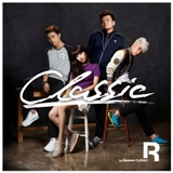 Classic Lyrics JYP, Wooyoung (2PM), Taecyeon (2PM), Suzy (miss A)