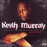Rap Murr Phobia Lyrics Keith Murray