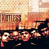 Kutless Lyrics Kutless