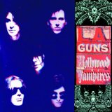 Hollywood Vampires Lyrics L.A. Guns