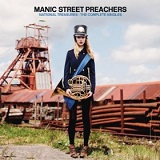 This Is The Day (Single) Lyrics Manic Street Preachers