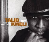 Miscellaneous Lyrics Mary J. Blige & Talib Kweli