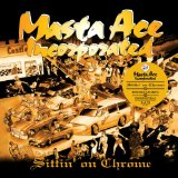 Miscellaneous Lyrics Masta Ace Incorporated