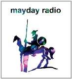 Don Quixote Lyrics Mayday Radio