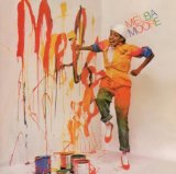 Miscellaneous Lyrics Melba Moore