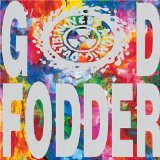 God Fodder Lyrics Neds Atomic Dustbin