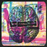 Radiosurgery Lyrics New Found Glory