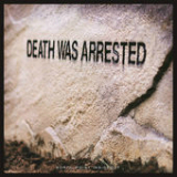 Death Was Arrested (Single) Lyrics North Point InsideOut