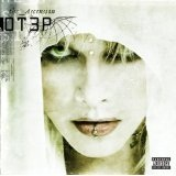 Ascension Lyrics Otep