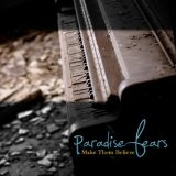 Make Them Believe (EP) Lyrics Paradise Fears