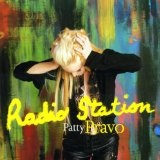 Radio Station Lyrics Patty Pravo
