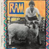 Miscellaneous Lyrics Paul & Linda McCartney
