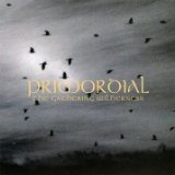 Miscellaneous Lyrics Primordial