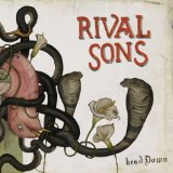 Head Down Lyrics Rival Sons