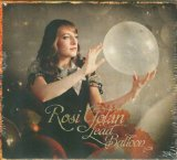 Lead Balloon Lyrics Rosi Golan