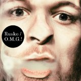 Miscellaneous Lyrics Rusko