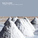 ICA Lyrics Saltland