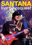 Miscellaneous Lyrics Santana and The Product G&B