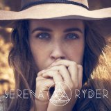 Miscellaneous Lyrics Serena Ryder
