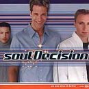 Miscellaneous Lyrics Soul Decision