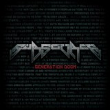 Generation Doom (EP) Lyrics Subsource