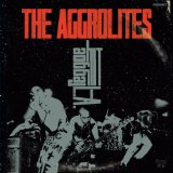Reggae Hit L.A. Lyrics The Aggrolites