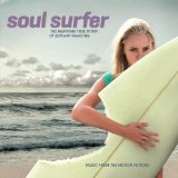 Miscellaneous Lyrics The Surfers