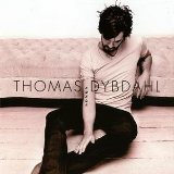 Songs Lyrics Thomas Dybdahl