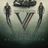 Miscellaneous Lyrics Wisin & Yandel