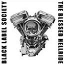 The Blessed Hellride Lyrics Zakk Wylde & Black Label Society