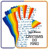 Cantigas do Maio Lyrics Zeca Afonso