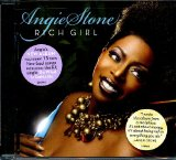 Rich Girl Lyrics Angie Stone