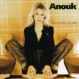 Miscellaneous Lyrics Anouk