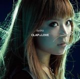 Clap & Love / Why Lyrics Ayaka