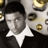 A Christmas With Babyface Lyrics BABYFACE